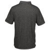 View Extra Image 1 of 2 of PUMA Performance Striped Polo