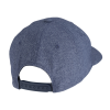 View Extra Image 1 of 1 of Flexfit Snapback Performance Cap