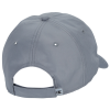 View Image 2 of 2 of Champion Swift Performance Cap