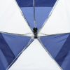 """View Extra Image 3 of 3 of ShedRain WINDJAMMER Vented Auto Open Compact Umbrella - 42"""" Arc"""