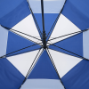 View Extra Image 3 of 3 of ShedRain WINDJAMMER Vented Auto Open Golf Umbrella - 58 inches Arc