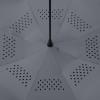 View Extra Image 2 of 3 of totes Auto Close Inbrella Inversion Umbrella - 47 inches Arc