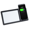 View Extra Image 1 of 3 of Wireless Charger Photo Frame