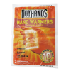 View Image 2 of 3 of Hand Warmer Kit