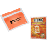 View Image 3 of 3 of Hand Warmer Kit