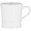 View Image 2 of 2 of Vance Coffee Mug - 13.5 oz.