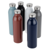 View Extra Image 2 of 2 of h2go Easton Vacuum Bottle - 21 oz.