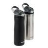 View Extra Image 5 of 5 of Contigo Ashland Chill Vacuum Bottle - 20 oz. - 24 hr