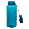 View Image 2 of 4 of h2go Canter Tritan Bottle - 34 oz.