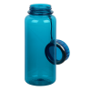View Image 3 of 4 of h2go Canter Tritan Bottle - 34 oz.