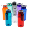 View Image 4 of 4 of h2go Canter Tritan Bottle - 34 oz.