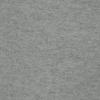 View Image 2 of 3 of Fleece Blend Joggers - Men's
