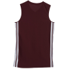 View Extra Image 2 of 2 of Russell Athletic Legacy Basketball Jersey - Men's