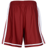 View Extra Image 2 of 2 of Russell Athletic Legacy Basketball Shorts - Ladies'