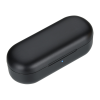 View Image 3 of 8 of Expedition Auto Pairing True Wireless Ear Buds
