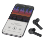 View Image 5 of 8 of Expedition Auto Pairing True Wireless Ear Buds