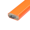 View Extra Image 3 of 3 of Fluorescent Carpenter Pencil