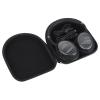 View Image 5 of 8 of ifidelity Bluetooth Headphones