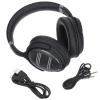 View Image 6 of 8 of ifidelity Bluetooth Headphones