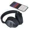 View Image 7 of 8 of ifidelity Bluetooth Headphones
