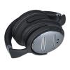 View Image 8 of 8 of ifidelity Bluetooth Headphones