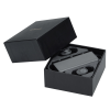 View Image 6 of 6 of Epic True Wireless Ear Buds with Case
