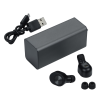 View Image 2 of 6 of Epic True Wireless Ear Buds with Case