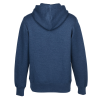 View Extra Image 1 of 2 of Perfect Blend Full-Zip Hoodie - Men's