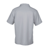 View Extra Image 1 of 2 of Staff Performance Short Sleeve Shirt - Men's