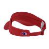View Extra Image 2 of 2 of Champion Washed Cotton Visor