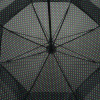 """View Extra Image 2 of 3 of ShedRain Fashion Print Windjammer Vented Golf Umbrella - 62"""" Arc"""