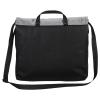 View Extra Image 1 of 2 of Blackstone Messenger Bag