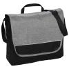View Extra Image 2 of 2 of Blackstone Messenger Bag