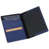 View Extra Image 2 of 5 of Amplify RFID Passport Holder