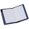 View Extra Image 3 of 5 of Amplify RFID Passport Holder