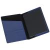 View Extra Image 4 of 5 of Amplify RFID Passport Holder