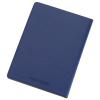 View Extra Image 5 of 5 of Amplify RFID Passport Holder