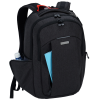 View Extra Image 1 of 6 of Basecamp Mt. Augusta Backpack