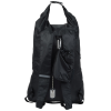 View Extra Image 1 of 1 of Basecamp Mt. Wilson Dry Backpack