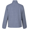 View Extra Image 1 of 2 of Greg Norman Performance Stretch Jacket - Men's