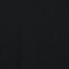 View Extra Image 2 of 2 of Greg Norman Windbreaker Full-Zip Vest - Men's