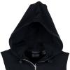 View Extra Image 1 of 3 of Greg Norman Windbreaker Full-Zip Vest - Ladies'