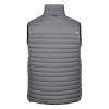 View Extra Image 1 of 3 of Roots73 Beechriver Packable Down Vest - Men's