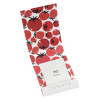View Extra Image 1 of 1 of Seed Matchbook - Tomato