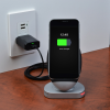 View Extra Image 4 of 6 of Fleet Fast Wireless Charging Stand