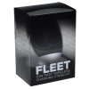 View Extra Image 6 of 6 of Fleet Fast Wireless Charging Stand