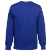 View Extra Image 1 of 2 of Russell Athletic Fleece Blend Sweatshirt