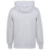 View Extra Image 1 of 2 of Russell Athletic Fleece Blend Hoodie