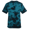 View Extra Image 1 of 2 of Crystal Tie-Dye T-Shirt