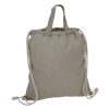 View Extra Image 1 of 1 of Murphy Drawstring Sportpack - 24 hr